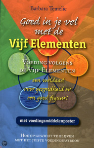 Goed-in-je-vel-met-5-elemente_1