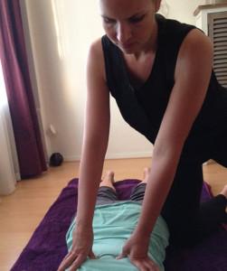 Shiatsu-massage-Rotterdam